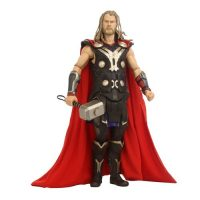 Figura Thor Dark World