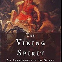 Libro The Viking Spirit