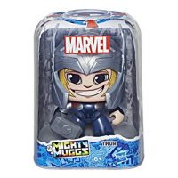 Figura Mighty Muggs Thor